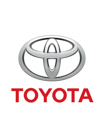Toyota-N/A